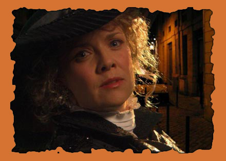AMANDA TAPPING (Coronel S. Carter) - Página 2 Amanda_main
